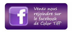 Color tiff' sur Facebook